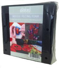 Needle Felting Foam Block